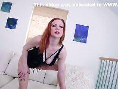 Mom Sex Tube